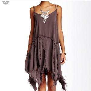 Free People dress. Good condition.